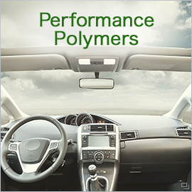 Performance Polymers