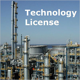 Technology License