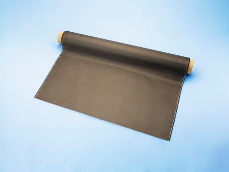 当社炭素繊維強化プラスチック(CFRP)が八千代工業製のHonda S660用「CFRP ROOF」に採用 イメージ